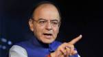 Sikkim standoff: Arun Jaitley hits back at China, says India of 2017 different from 1962