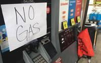 Why are gas stations out of gas? The Colonial Pipeline Spill explained