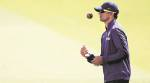 Rahul Dravid to continue as India 'A', U-19 coach for next two years