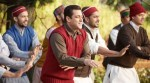 Tubelight box office collection day 6: Salman Khan film crashes, sees a 50% drop