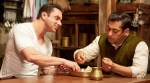 Tubelight box office collection day 7: Salman Khan film earns Rs 100 crore, makes a new record