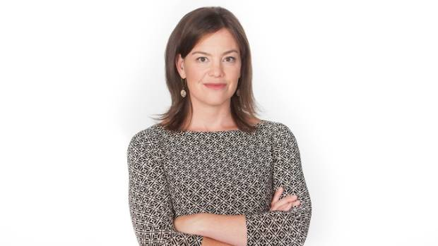 Associate Transport Minister Julie-Ann Genter has received a briefing paper on drones, proposing New Zealand implement rules similar to the EU.