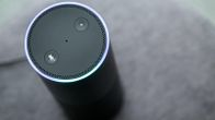 Video: You deleted your Alexa voice recordings, but the text records are still there