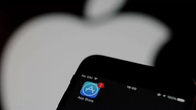Video: The Supreme Court's call on Apple and what it means for the App Store
