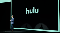 Video: Disney is set to completely take over Hulu