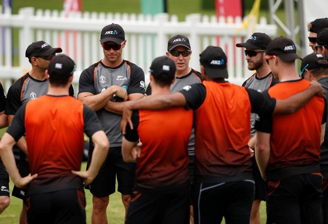 5 talking points as New Zealand, England go for glory