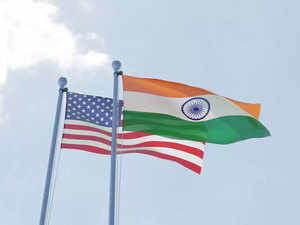 India---US---Getty