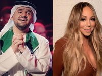 The free-to-attend concert will be held at Burj Park