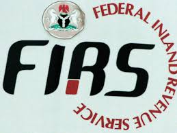 Senate confirms FIRS board, 7 years after dissolution