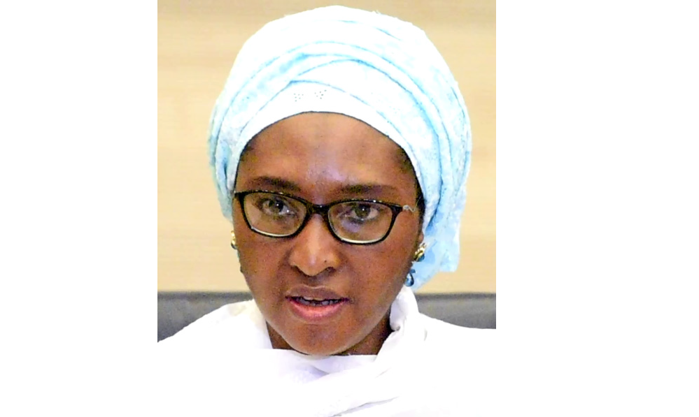 FG, states, LGs share N635.826bn allocation for November