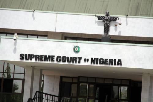 Sweet victories for 8 govs  as S'Court affirms elections