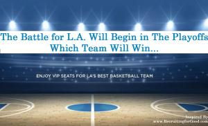 Make Referrals to Earn Entry for Playoff Tickets Drawing